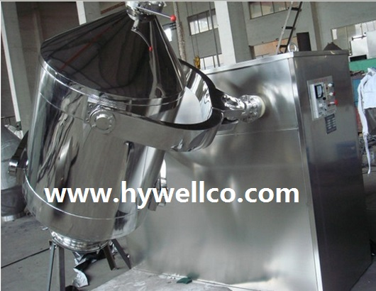Walnut Powder Mixing Machine