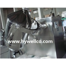 Mixing Machine for Veterinary Medicine