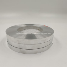 Wärmeaustausch-Lamellenstreifen für Aluminiumkühler