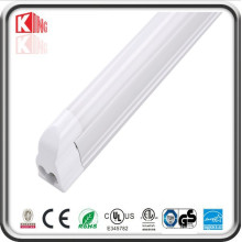 Tubo do diodo emissor de luz do CE RoHS 100lm / W 1.2m 4feet 18W T8