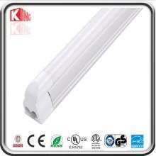 Низкой цене светодиодные флуоресцентные трубки свет, T8 светодиодные люминесцентные лампы