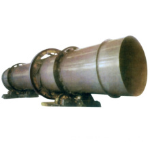 Quartz Sand Drying Equipment (1800)