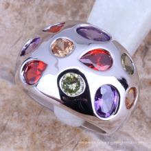 бесплатная доставка ювелирных изделий оригинальный дизайнер мода большой кольца современные оптовые поставки ювелирных изделий