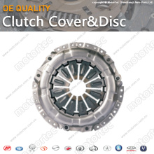 Original Quality Clutch Kits for CHANGFENG, 4A15T engine, CHANGFENG AUTO PARTS