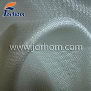 Water bewijs hoge Silica-polyester weefsel