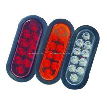 Feu stop stop LED pour remorque