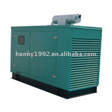 Famous International Engine Brand Noiseless Generator 63KVA