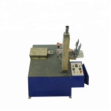 Bonjee Hot Sale Greaseproof Cupcake Paper Making Machine With CE Standard