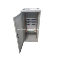 "19 ""Network Cabinet"