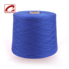 Favored by Nepal cashmere yarn color card