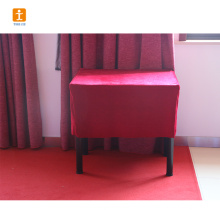 Toalha de mesa feita sob encomenda de pano de tabela da promoção para vendas