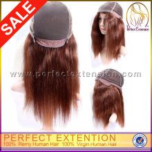 Melhor Web para comprar China cabelo humano peruca peruca Festival