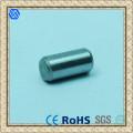 Pince flexible en acier inoxydable Chine Fournisseur Puces standard ISO Broche cylindrique