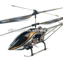 Helicóptero de SH 8 832 3.5CH helicóptero da câmera do tamanho grande dos 65cm