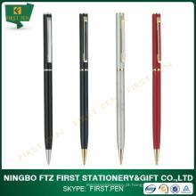 Metal Best Ballpoint Pen Wholesale