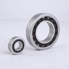 Aço inoxidável contato rolamento de esferas Angular (SS7000C, SS7200C, SS7300C)