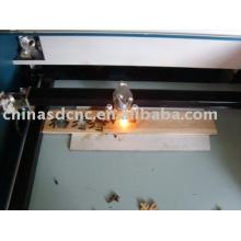 JK-6090 3D láser máquina de grabado