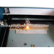 JK-6090 3D лазерная гравировка машины