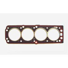Металл/Асбест/номера-асбеста двигателя Прокладка головки для GM