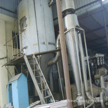 Centrifugal Spray Drying Equipments For Ceramic, Glass, Herbicide, Insecticide