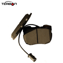 Brake Pad Wear Sensor for Range Rover with Emark