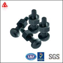 Kundenspezifische hochwertige astm a325 tc bolt
