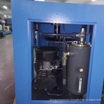 37KW 50HP refrigeration compressors refrigerators compressors compressor air conditioner