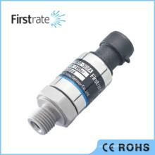 FST800-501A Fabricante final Refrigerador económico Sensor de presión de refrigerante de aire acondicionado