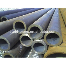 din st52.4 seamless steel tube