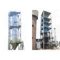 Biochemical Pressure Spray Drier