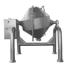 Máquina mezcladora rotativa de polvo / vitamina