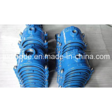 Ductile Iron Pipe Saddle