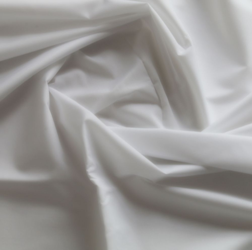 Polyester Cotton Combed Shirt Fabric