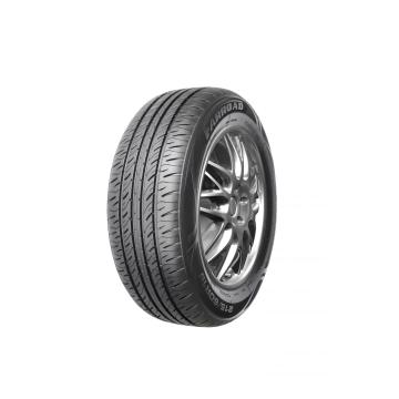 FARROAD CAR TIRE 215 / 60R16