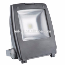 Factory white rechargeable 50w Floodlight with Trade Assurance Supplier