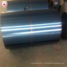 Q195 Сорт холоднокатаной стали (CRC) от Huaxi