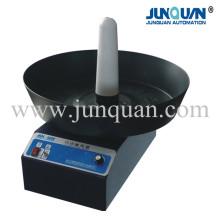Máquina automática do alimentador do fio (PF-2)