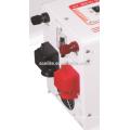 Onduleur solaire hybride MPPT série SUNMAX