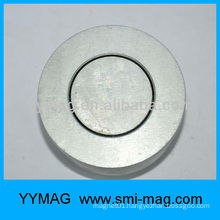 speaker magnet/alnico