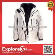 Classic outdoor sport sport jacket