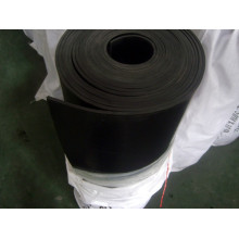 Rubber Sheet for Mechanical Seal Gasket