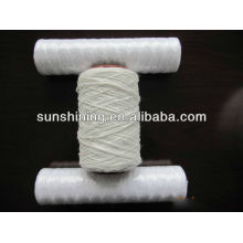 polypropylen filter yarn
