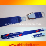 Airplane Aircraft Airline Lanyard (EDB-13011501)