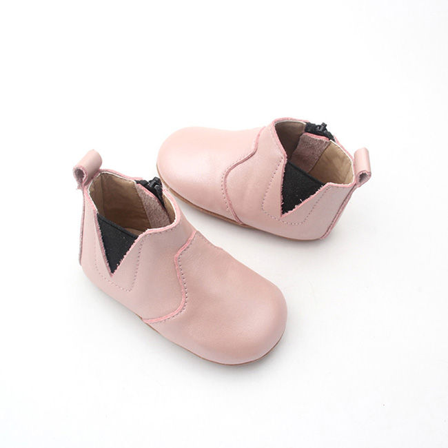Infant shoes baby newborn