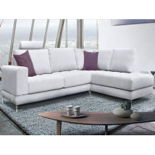 Polyester Home Decoration Sofa Stoff