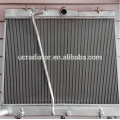 All Aluminum Radiator For Toyota Hiace P 04- OEM:16400-75480