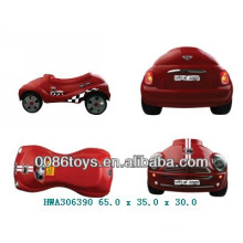 baby ride on toys car