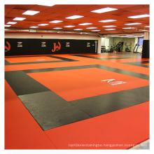 LinyiQueen tatami para judo new style 1m*2m*4cm tatami para judo mat