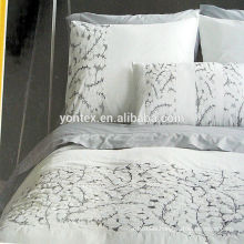 Embroidery 100% Cotton Fabric