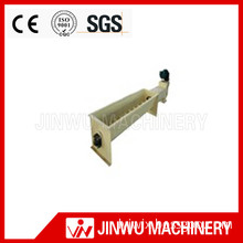 Highly Recommend Good Quality Screw Conveyor